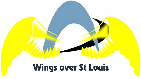 Wings Over St Louis